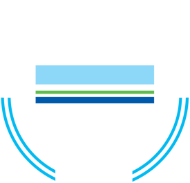 iso_9001_oct-2016-png-ftr